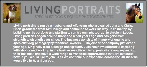 Living Portraits Eblast.png