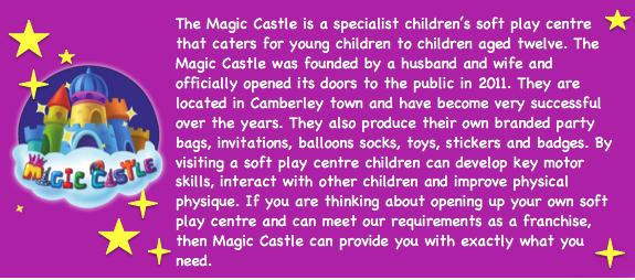 Magic Castle small eblast.png