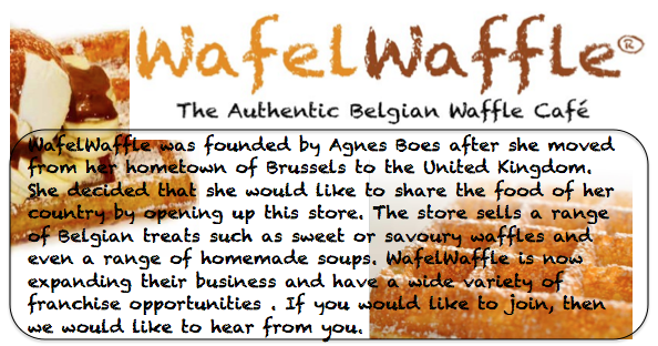 Wafel Waffle small eblast.png